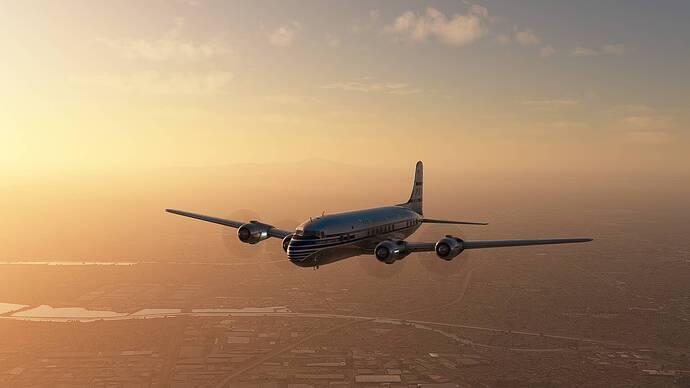 DC-6-PMDG-014