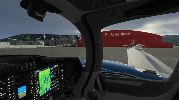 Microsoft Flight Simulator 8_28_2021 8_55_50 PM (2)