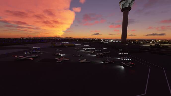 Microsoft Flight Simulator 7_25_2021 2_28_31 PM