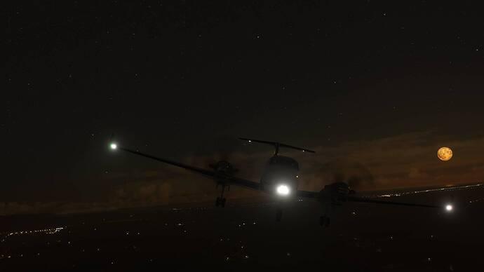 Microsoft Flight Simulator Screenshot 2021.08.22 - 18.00.45.11