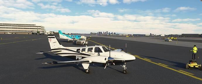 Microsoft Flight Simulator Screenshot 2021.07.28 - 06.48.30.74