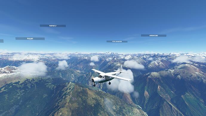Microsoft Flight Simulator Screenshot 2021.05.28 - 22.27.51.70