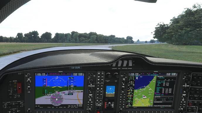 Microsoft Flight Simulator 9_15_2021 11_21_58 PM (2)
