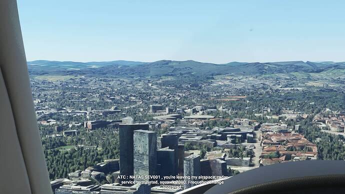 Microsoft Flight Simulator Screenshot 2021.09.09 - 18.33.57.15