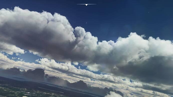 Microsoft Flight Simulator Screenshot 2021.08.02 - 04.32.33.22