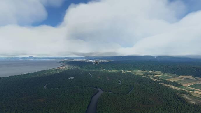 Microsoft Flight Simulator 8. 5. 2021 22_25_38