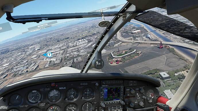Microsoft Flight Simulator 6_3_2021 1_09_57 PM