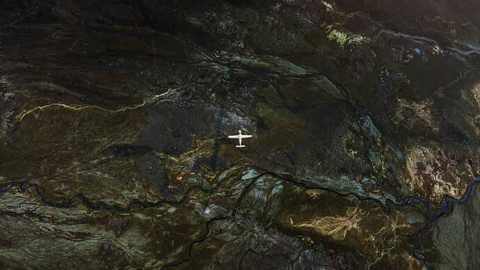 Microsoft-Flight-Simulator-27_06_2021-03_00_42