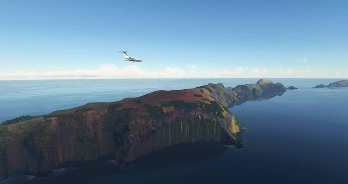 MadeiraIsland.PNG