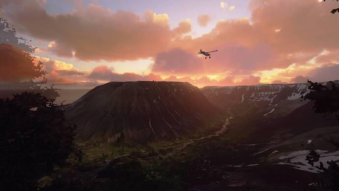 Microsoft Flight Simulator Screenshot 2021.07.17 - 21.32.09.21_Edit