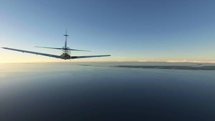 Microsoft Flight Simulator Screenshot 2021.07.24 - 20.01.29.29