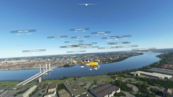 Microsoft Flight Simulator Screenshot 2021.08.20 - 21.43.14.08