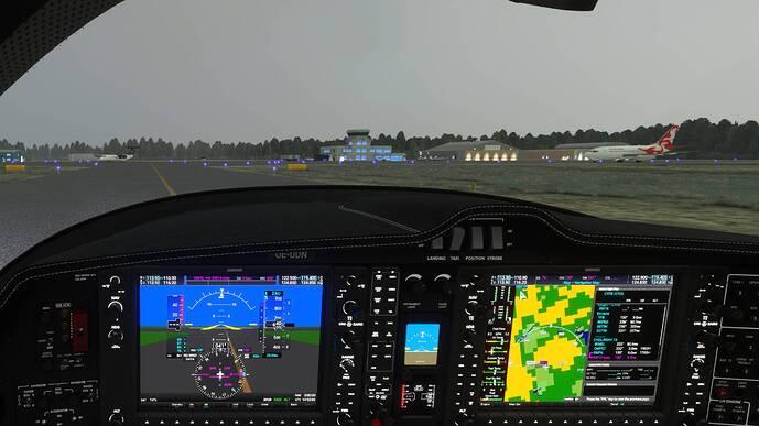 Microsoft Flight Simulator 9_5_2021 11_13_07 PM (2)