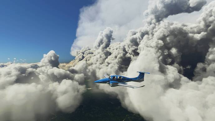 Microsoft Flight Simulator 9_15_2021 10_29_47 PM (2)
