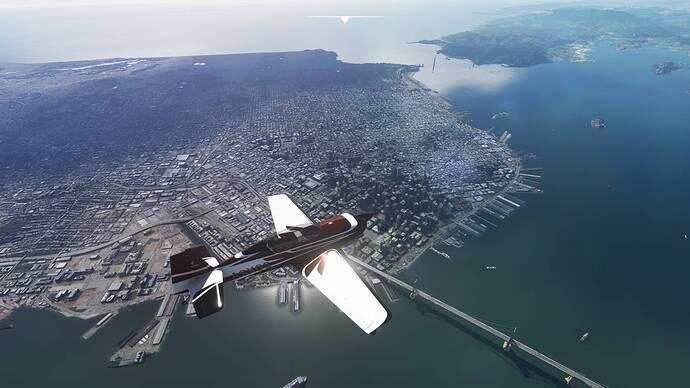 Microsoft Flight Simulator Screenshot 2021.08.02 - 04.54.16.89