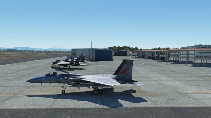 2021-06-01 10_47_38-Microsoft Flight Simulator - 1.16.2.0