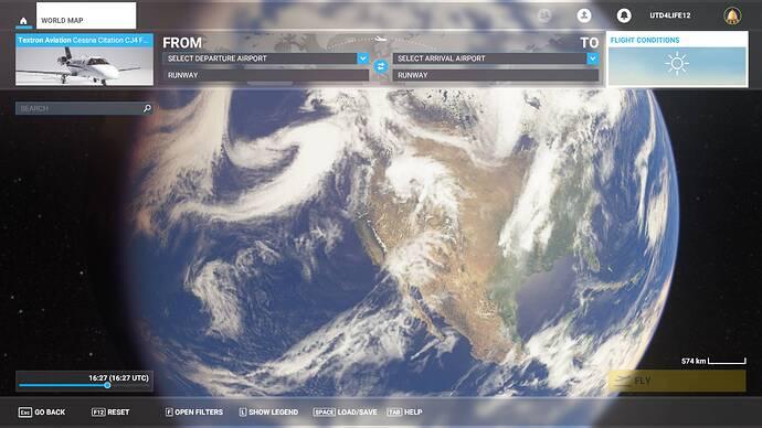 Microsoft Flight Simulator Screenshot 2021.05.25 - 21.59.32.22