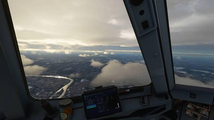 Microsoft Flight Simulator - 1.12.13.0 16.02.2021 15_57_11