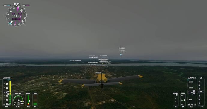 Microsoft Flight Simulator Screenshot 2021.08.01 - 22.16.18.34