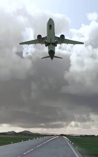 Microsoft Flight Simulator Screenshot 2021.08.20 - 12.23.17.99