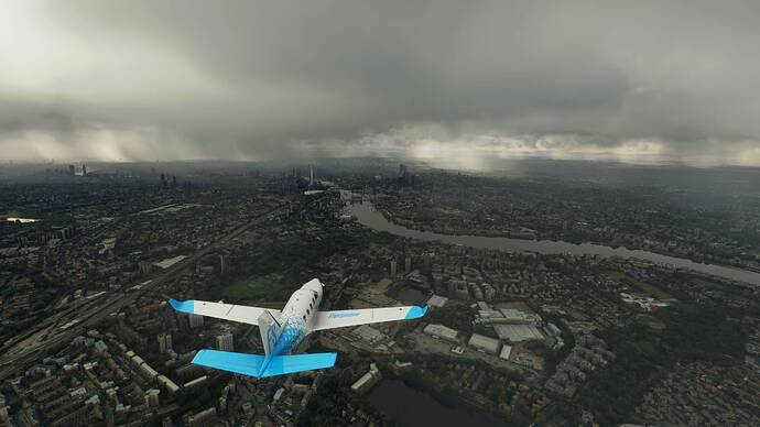 2021-08-01 (126)