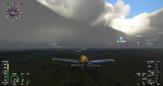 Microsoft Flight Simulator Screenshot 2021.08.01 - 22.25.52.95