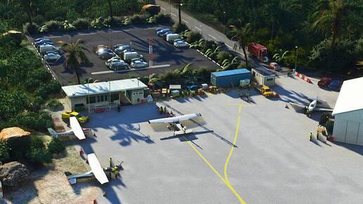 Microsoft Flight Simulator Screenshot 2021.07.31 - 00.56.43.86