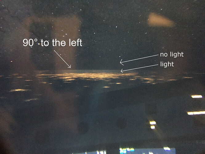 90_deg_to_the_left