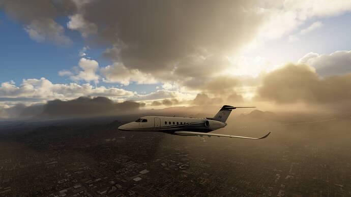 Microsoft Flight Simulator Screenshot 2021.05.30 - 07.46.07.89