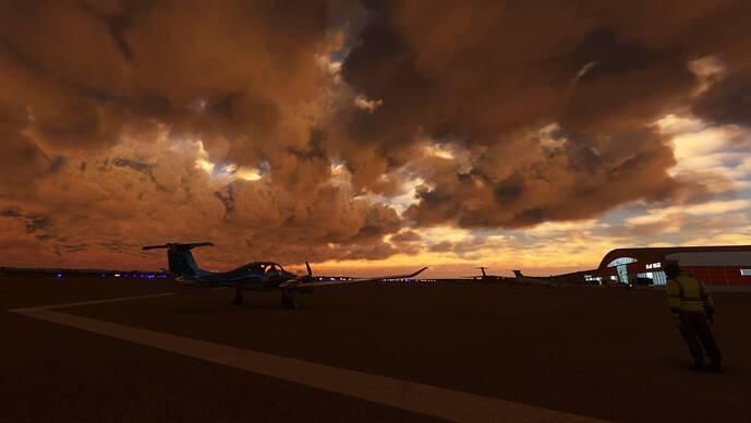 Microsoft Flight Simulator 9_5_2021 9_16_56 PM (2)