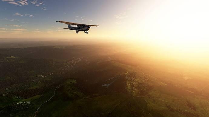 Microsoft Flight Simulator 2021-05-16 19_52_08
