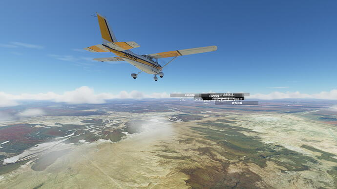 Microsoft Flight Simulator Screenshot 2021.05.08 - 00.15.17.19