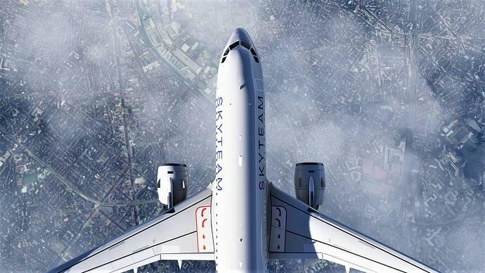 Microsoft Flight Simulator Screenshot 2021.02.17 - 10.04.20.81