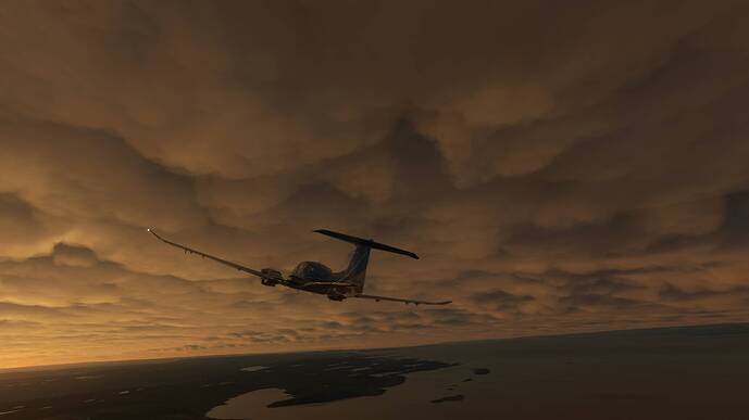 Microsoft Flight Simulator 9_5_2021 9_38_28 PM (2)