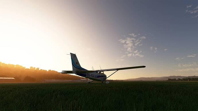 Microsoft Flight Simulator 2021-05-16 19_35_00