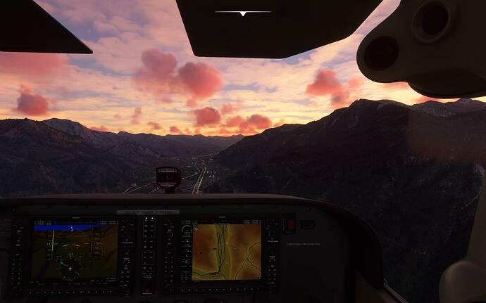 Microsoft Flight Simulator 27.09.2021 21_19_21