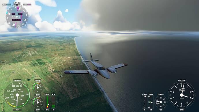 Microsoft Flight Simulator 6_2_2021 2_45_39 PM