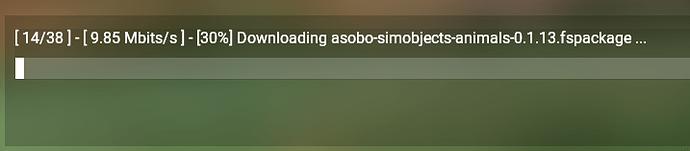 slow_download