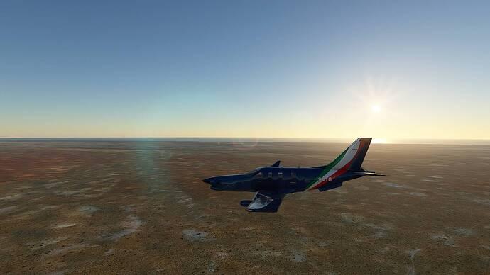Microsoft Flight Simulator_2021.07.25-21.19