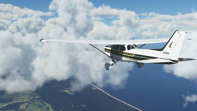 Microsoft Flight Simulator Screenshot 2021.08.19 - 05.50.33.45
