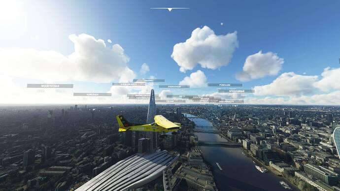 Microsoft Flight Simulator Screenshot 2021.10.08 - 20.42.20.59