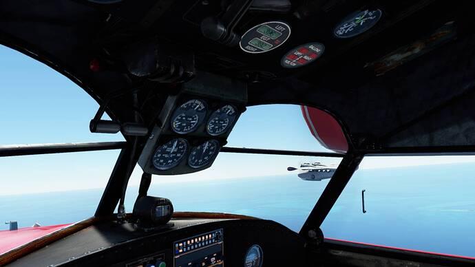 Microsoft Flight Simulator Screenshot 2021.05.08 - 15.28.53.08