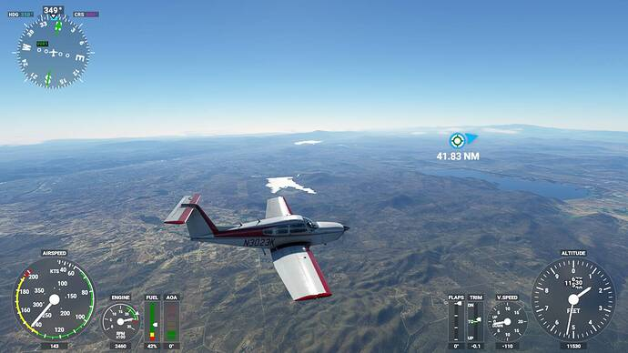 Microsoft Flight Simulator 5_29_2021 5_40_15 PM