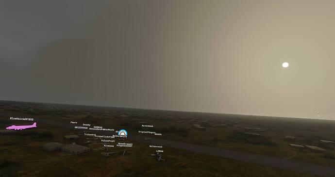 Microsoft Flight Simulator Screenshot 2021.07.29 - 22.11.58.46