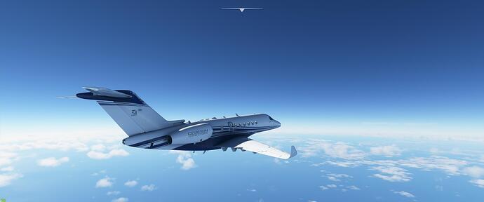 Microsoft Flight Simulator 8_18_2020 4_46_58 PM