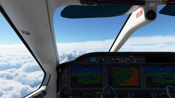 Microsoft Flight Simulator Screenshot 2021.06.09 - 07.27.48.35