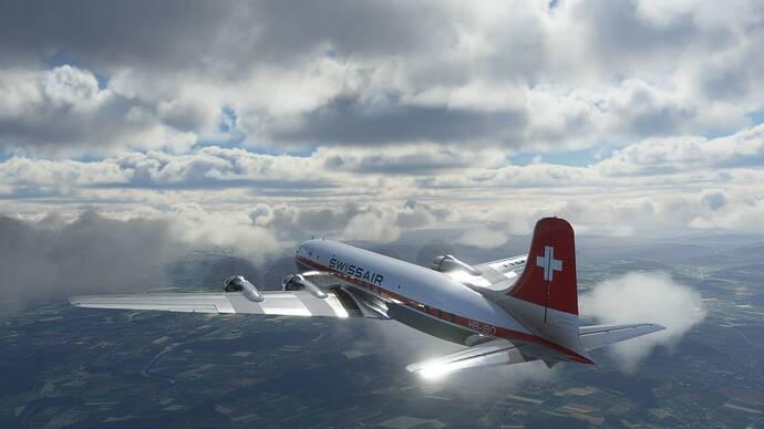 Microsoft Flight Simulator Screenshot 2021.06.23 - 23.48.16.90