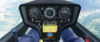 Microsoft Flight Simulator Screenshot 2021.06.21 - 11.24.00.29