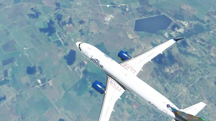Microsoft Flight Simulator Screenshot 2021.07.28 - 09.02.35.30