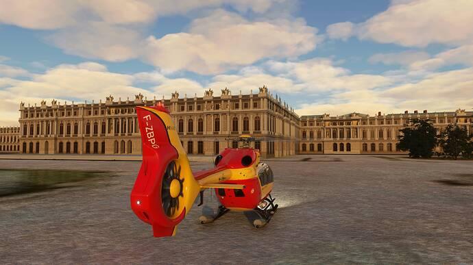 2021-09-13 10_33_21-Microsoft Flight Simulator - 1.19.8.0